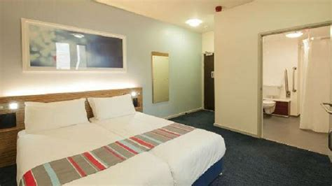 hotels in covent garden with family rooms travelodge covent garden hotel hotel