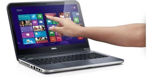 Dell Inspiron 5437 novo dell inspiron 14r 5437 tudo em tecnologia