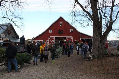 28 best dulls christmas tree farm boone county farm