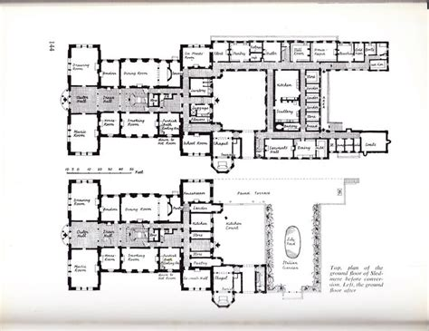 best townhouse floor plans 102 best images about townhouse floor plans on pinterest
