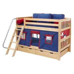 Bunk Bed Tent Only Tent Bunk Bed Walmart