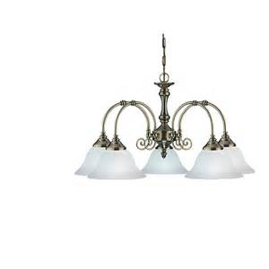 ceiling light chain 5 arm ceiling light hanging on chain traditional
