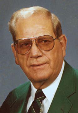 former bainbridge chief passes away sowega live