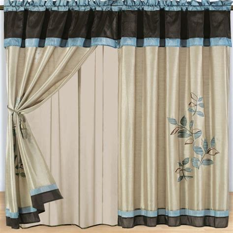 window curtains philippines curtains for sale philippines
