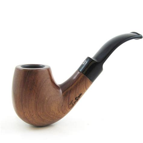 Pipe Wooden china wooden pipes j 931 china pipes