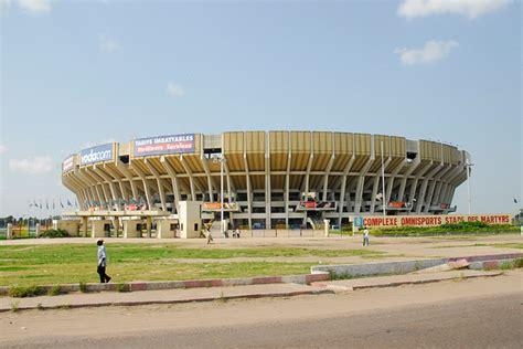 Calendrier Can U23 La Rd Congo N Organisera Plus La Can U23 En D 233 Cembre