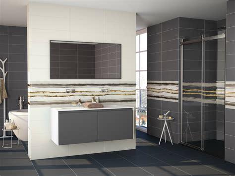 Fliese Versace by Wall Floor Tiles Home By Ape Ceramica