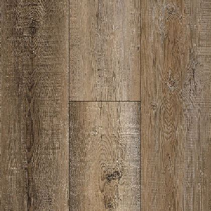 Southwind Authentic Plank FRONTIER