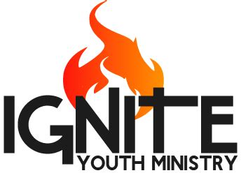 Beautiful Church Group Names #1: Ignite_logo_no_bg_dark.png