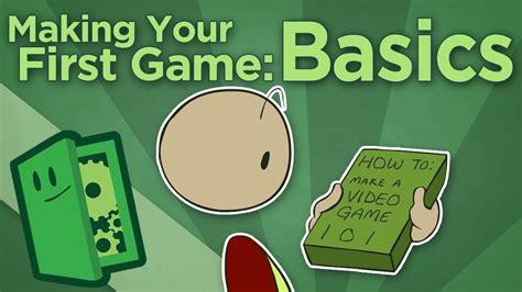 game design lessons game design lessons tes teach