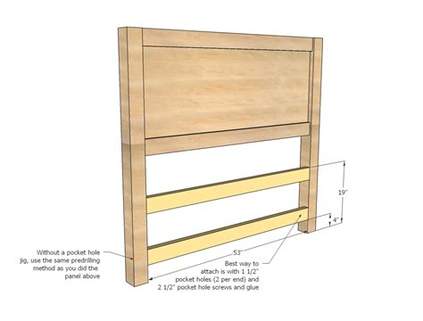 woodworking bed woodworking plans for beds with storage