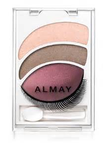 almay i color eyeshadow best selling makeup almay