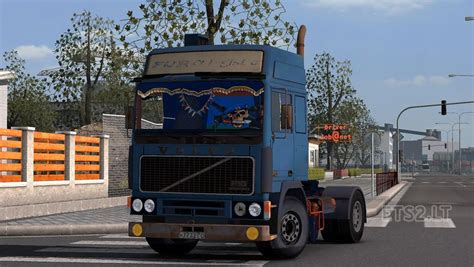volvo light trucks volvo light trucks 2018 volvo reviews