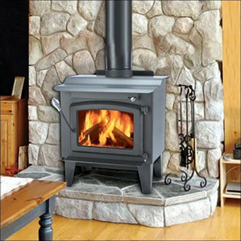 types of gas fireplace burners 176 best images about woodstoves on wood