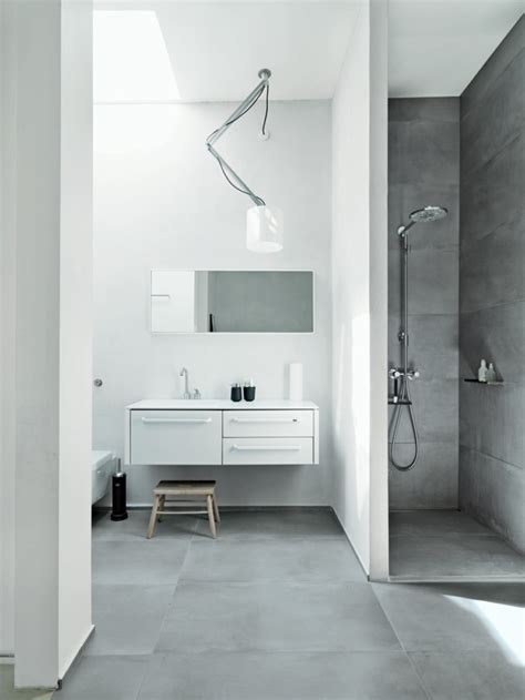the bathroom factory industrial furniture in 10 impressive loft apartments
