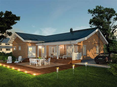 my green home design reviews prefab homes colorado modern trailer homes bielinski homes