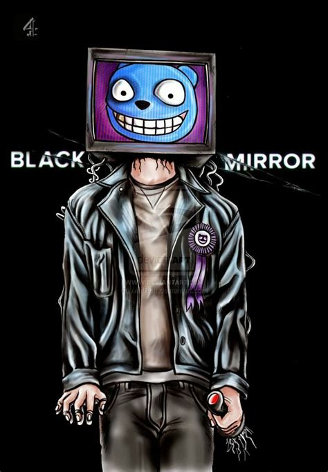 black mirror the waldo moment explained black mirror the waldo moment tv series pinterest