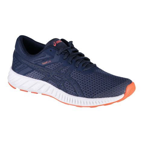 altus running shoes sports find offers and compare prices at