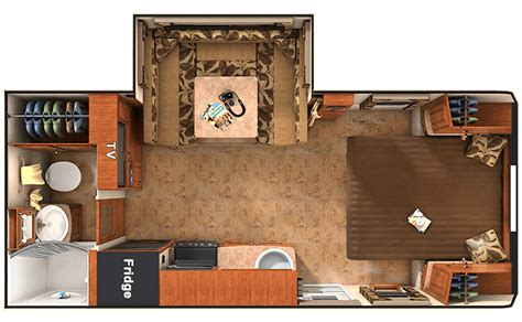 Hi Lo Travel Trailer Floor Plans lance 1985 travel trailer your private oasis features