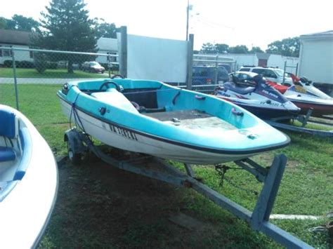 craigslist boats richmond the best quot boat quot on craig s list page 4 the hull truth