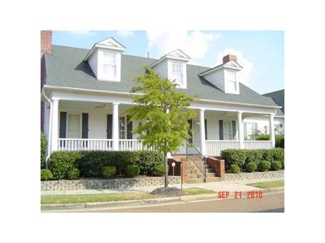 310 colbert st w piperton tennessee 38017 detailed