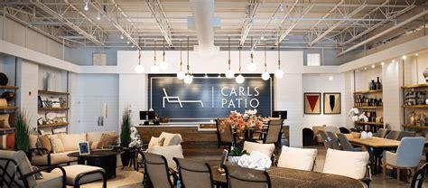 furniture carls furniture store design decorating modern