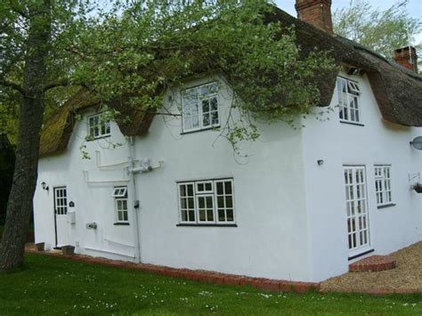 Meadow Cottages Oxford Oxfordshire Meadow Cottage Bed Breakfast Updated Prices Reviews