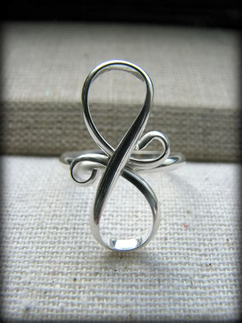 infinity tattoo ring designs infinity ring eternity eternal love tattoo design sterling