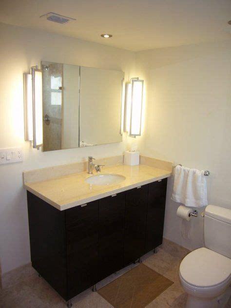 golden lighting 8001 ba2 blk sd best 25 black bathroom vanities ideas on