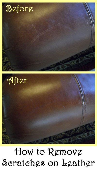 how to repair scratched leather sofa how to remove scratches from leather sofa cleaning