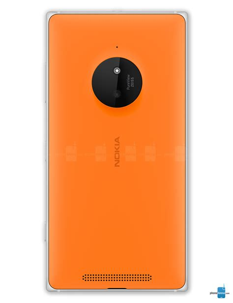 nokia lumia 830 user guide att 4g lte cell phones u nokia lumia 830 specs