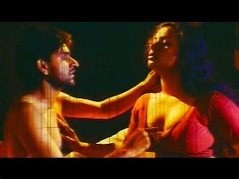 film india hot full malayalam hot movie full movie 18 mallu hot aunty hot