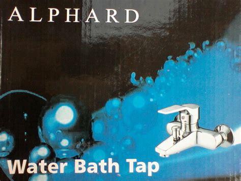 Kran Urinoir Merk Toto ina jaya closet keran bath tub alfard