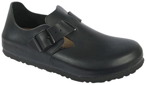 birkenstock non slip kitchen shoes birkenstock kitchen clog insoles besto