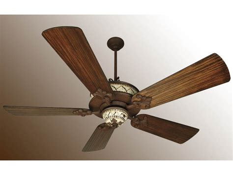 free standing ceiling fan the efficiency of free standing ceiling fan warisan lighting