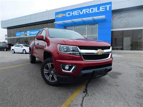 chevrolet dealers ontario canada gm canada posts strong numbers in november