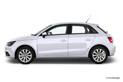 audi a1 sportback lease audi a1 sportback priv 233 lease leasen