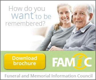 cahall funeral homes georgetown oh funeral home and