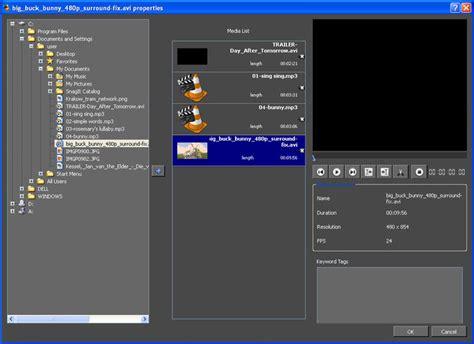 videolan tutorial videolan movie creator free download
