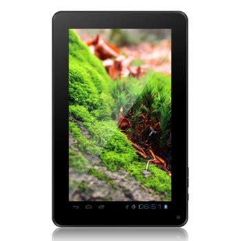 Kaos Android 10 datos y drivers de kaos speed tablet 10 1