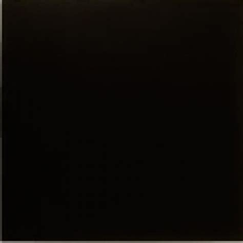 60x60cm super black polished porcelain floor tile