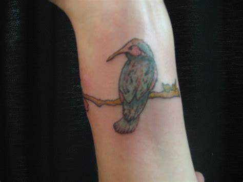 tattoo new glarus wi bird tattoo done at art soul tattoo and gallery new
