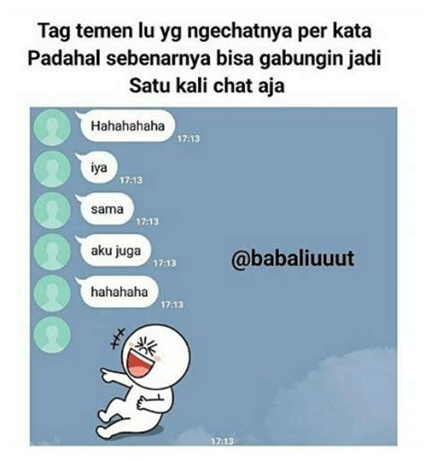 Lu Yg Bisa Di Cas 25 best memes about hahahahaha hahahahaha memes