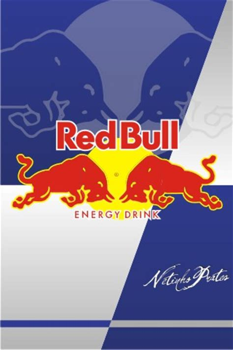 red bull iphone 6 wallpaper red bull wallpaper iphone by netoprates on deviantart