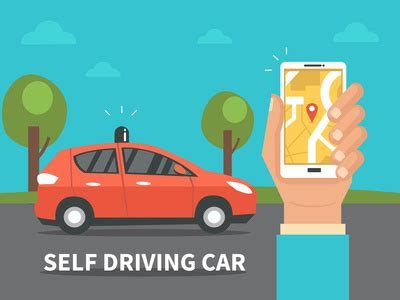 introduction to driverless self driving cars the best of the ai insider books the technology of autonomous vehicles