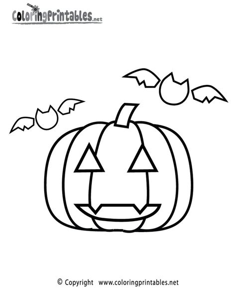 free preschool coloring pages halloween 8 best free halloween worksheets images on pinterest