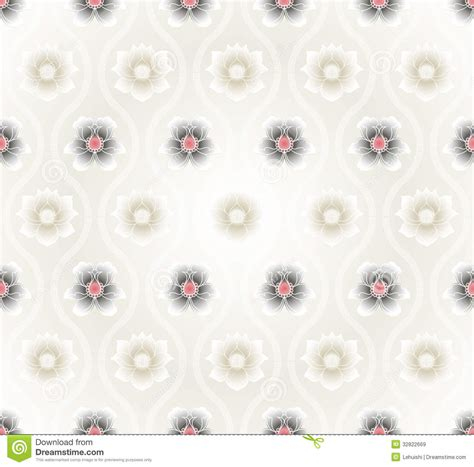 free lotus background pattern seamless pattern with lotus flowers background royalty