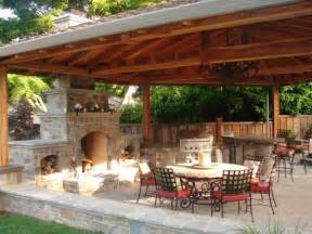 Small back porch ideas pictures to pin on pinterest