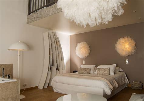 chambre avec privatif lyon awesome lyon chambre contemporary lalawgroup us