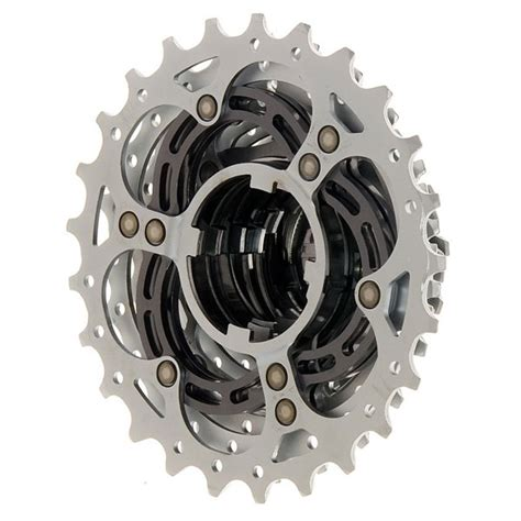 cagnolo chorus 11 speed cassette cagnolo chorus 11 speed cassette